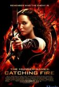 The Hunger Games: Catching Fire full movie