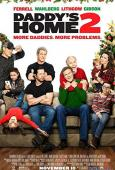 Daddy's Home 2 full movie