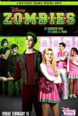 Zombies full movie