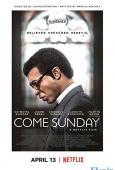 Come Sunday full movie