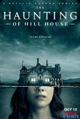 The Haunting of Hill House full movie