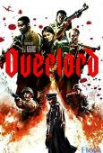 Overlord full movie