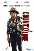 County Line full movie