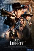 Out of Liberty full movie