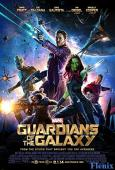 Guardians of the Galaxy full movie