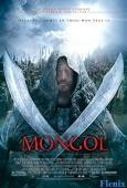 Mongol: The Rise of Genghis Khan full movie