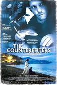 The Counterfeiters full movie