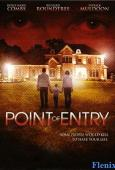 Point of Entry full movie
