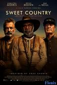 Sweet Country full movie