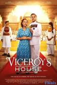 Viceroy's House full movie