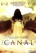 The Canal full movie