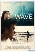 The Perfect Wave full movie