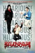 What We Do in the Shadows full movie