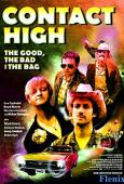 Contact High full movie