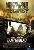 Diary of the Dead full movie