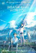 Weathering with You full movie