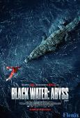 Black Water: Abyss full movie