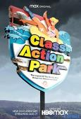 Class Action Park full movie