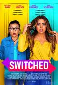 Switched full movie