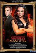 The Misadventures of Mistress Maneater full movie