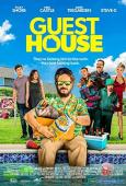 Guest House full movie