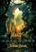 The Jungle Book full movie