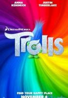 Trolls full movie