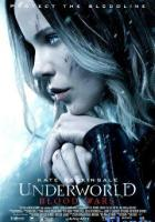 Underworld: Blood Wars full movie