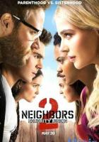Neighbors 2: Sorority Rising full movie