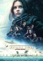 Rogue One full movie