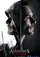 Assassin's Creed full movie