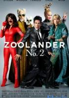 Zoolander 2 full movie