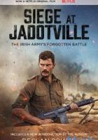 The Siege of Jadotville full movie