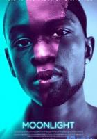 Moonlight full movie