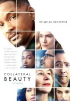 Collateral Beauty full movie