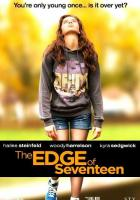 The Edge of Seventeen full movie