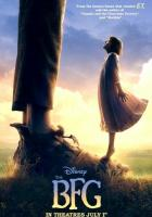 The BFG full movie