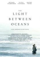 The Light Between Oceans full movie
