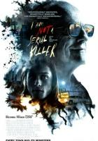 I Am Not a Serial Killer full movie