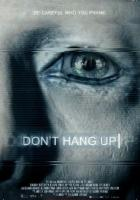 Don't Hang Up full movie