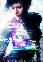 Ghost in the Shell full movie