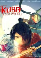 Kubo and the Two Strings full movie