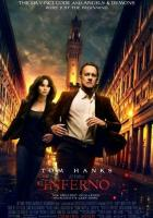 Inferno full movie
