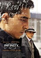 The Man Who Knew Infinity full movie