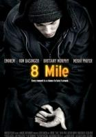 8 Mile full movie