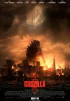 Godzilla full movie