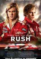 Rush full movie