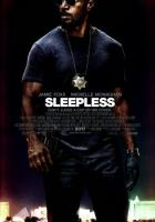 Sleepless full movie