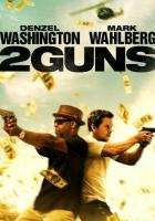 2 Guns full movie