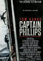 Captain Phillips full movie